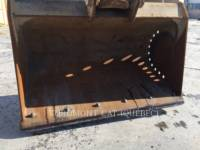 CATERPILLAR EXCAVADORAS DE CADENAS 320DL equipment  photo 8
