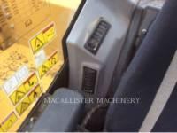 CATERPILLAR TRACK EXCAVATORS 314ELCR equipment  photo 16