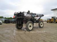 WILMAR ROZPYLACZ 8100 equipment  photo 3