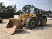 Equipment photo KOMATSU LTD. WA470-6 PÁ-CARREGADEIRAS DE RODAS/ PORTA-FERRAMENTAS INTEGRADO 1