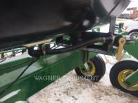 DEERE & CO. Apparecchiature di semina 455 equipment  photo 22