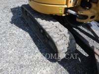 Caterpillar EXCAVATOARE PE ŞENILE 303ECR equipment  photo 13