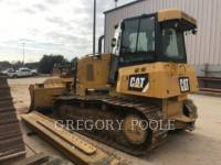 CATERPILLAR TRACTEURS SUR CHAINES D6K2XL equipment  photo 5