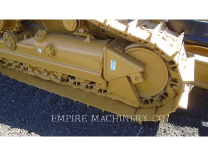 CATERPILLAR 履带式推土机 D6NXL equipment  photo 13