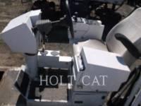 ROADTEC ASPHALT PAVERS RP190E equipment  photo 7