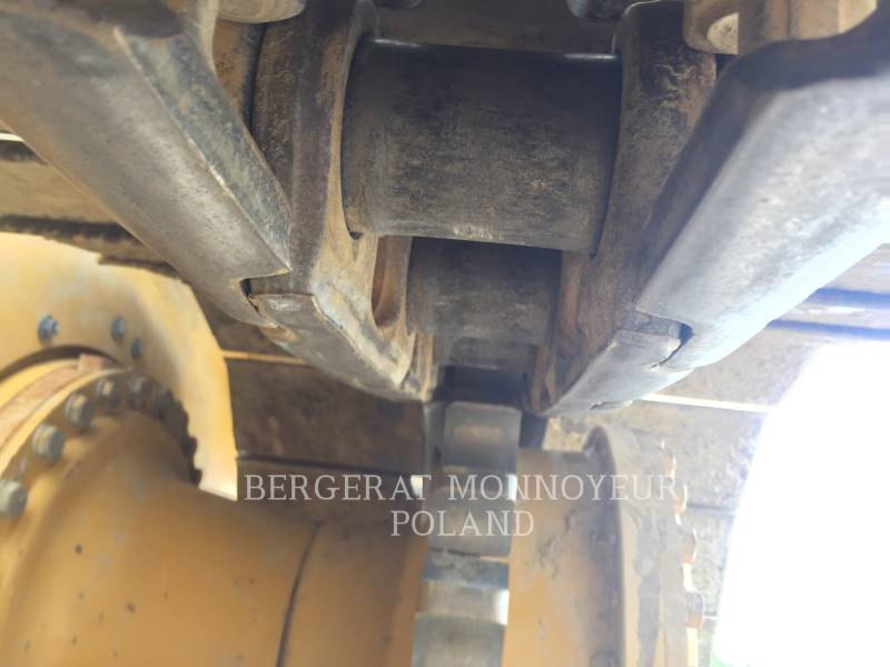 CATERPILLAR TRATORES DE ESTEIRAS D6NLGP equipment  photo 12