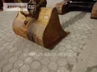 CATERPILLAR PELLES SUR CHAINES 330D2L equipment  photo 13