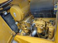 CATERPILLAR MINING TRACK TYPE TRACTOR D8T equipment  photo 6