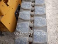 CATERPILLAR MULTI TERRAIN LOADERS 299D2XHP equipment  photo 22