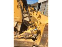 CATERPILLAR KETTENDOZER D6T XL equipment  photo 13