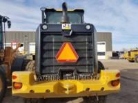 CATERPILLAR RADLADER/INDUSTRIE-RADLADER 930K equipment  photo 15