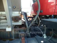 CASE/NEW HOLLAND FLOATERS TITAN4520 equipment  photo 24