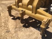 CATERPILLAR TRACK TYPE TRACTORS D6T XL equipment  photo 16