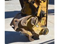 CATERPILLAR TRACK EXCAVATORS 329DL equipment  photo 4