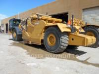 CATERPILLAR WHEEL TRACTOR SCRAPERS 623K equipment  photo 2