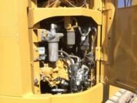 CATERPILLAR TRACK EXCAVATORS 314E equipment  photo 18