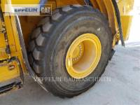 CATERPILLAR WHEEL LOADERS/INTEGRATED TOOLCARRIERS 962H equipment  photo 12