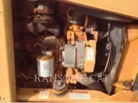 CASE TRANCHEUSES 660 equipment  photo 10