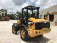 CATERPILLAR WHEEL LOADERS/INTEGRATED TOOLCARRIERS 908 M equipment  photo 5
