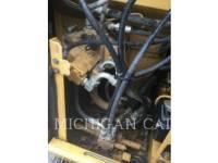 CATERPILLAR TRACK EXCAVATORS 307CSB equipment  photo 13