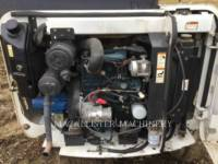 BOBCAT トラック油圧ショベル 328G equipment  photo 6