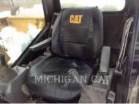 CATERPILLAR TRACK EXCAVATORS 314CCR equipment  photo 19