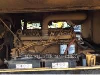 GALION MOTOR GRADERS A500 equipment  photo 11