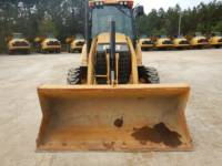 CATERPILLAR GRAAF-LAADCOMBINATIES 420FST equipment  photo 3