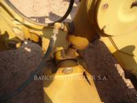 CATERPILLAR モータグレーダ 12M equipment  photo 11