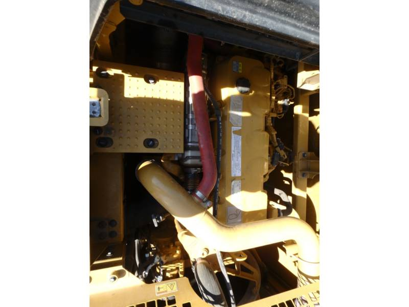 CATERPILLAR ESCAVADEIRAS 349FL equipment  photo 21