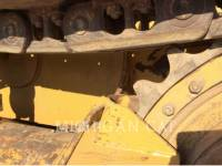 CATERPILLAR TRACK TYPE TRACTORS D3K2X equipment  photo 17