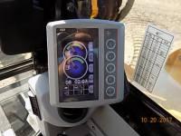 CATERPILLAR PELLES SUR CHAINES 308E2CRSB equipment  photo 13