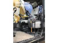 CATERPILLAR TRACK EXCAVATORS 329DLN equipment  photo 11
