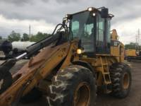 CATERPILLAR WHEEL LOADERS/INTEGRATED TOOLCARRIERS 930H equipment  photo 2