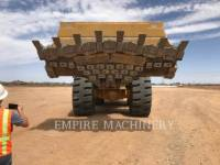 CATERPILLAR WHEEL LOADERS/INTEGRATED TOOLCARRIERS 992K equipment  photo 14