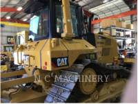 Caterpillar TRACTOARE CU ŞENILE D6NXL equipment  photo 5