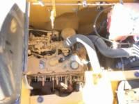 CATERPILLAR TRACK EXCAVATORS 314E equipment  photo 17