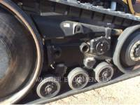CHALLENGER AG TRACTORS MT765B equipment  photo 7