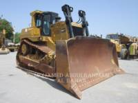 Caterpillar TRACTOARE CU ŞENILE D 9 R equipment  photo 7