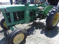 Equipment photo JOHN DEERE 1010 MOTOESCREPAS 1