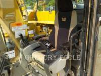 CATERPILLAR KETTEN-HYDRAULIKBAGGER 312E L equipment  photo 24