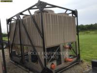 YORK CONTROL DE TEMPERATURA CHILL100T equipment  photo 4