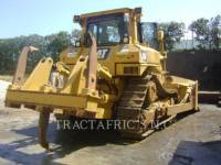 CATERPILLAR KETTENDOZER D7RII equipment  photo 5