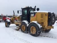 CATERPILLAR MOTOR GRADERS 140M2 AWD4 equipment  photo 4