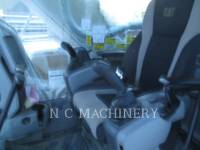 CATERPILLAR TRACK EXCAVATORS 336FL equipment  photo 5