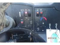 CATERPILLAR TELEHANDLER TL1255C equipment  photo 10