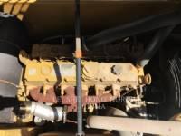 CATERPILLAR TRACK EXCAVATORS 320D2 equipment  photo 11