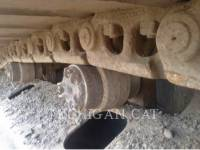CATERPILLAR PELLES SUR CHAINES 316EL  equipment  photo 19