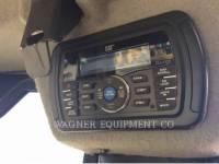 CATERPILLAR PELLES SUR CHAINES 303.5E2CR equipment  photo 12