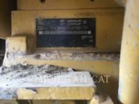 CATERPILLAR TRACTORES DE CADENAS D6TXL equipment  photo 22